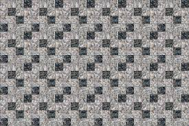 Tile Black And White Marble by Free Printable Flooring