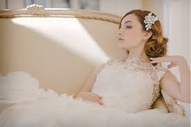 nj and ny wedding hair makeup 001