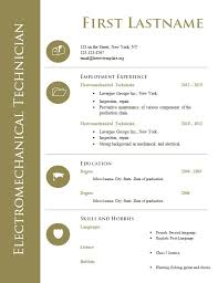 resume templates doc resume templates doc resume cv cover letter