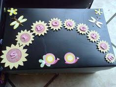 How To Decorate A Shoebox Jewellery Box Decorate Box Box And Shoebox Ideas