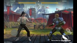 best android fighting best android fighting with controller support