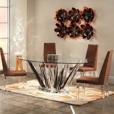 dining room trend round table extendable and for brilliant