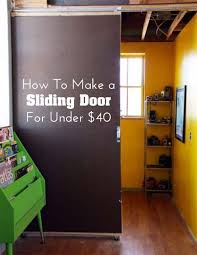 Room Dividers Diy by 24 Mesmerizing Creative Diy Room Dividers Able To Reshape Your