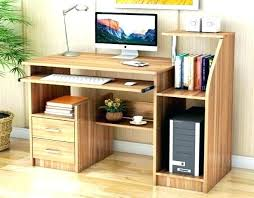 Best Computer Desk For Home Office Computer Desks Home Best Computer Desks For Home Office