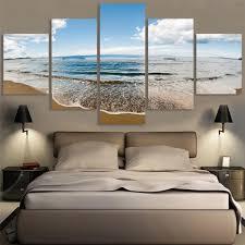 Wohnzimmer Bild Modern Online Kaufen Großhandel Sand Bilderrahmen Aus China Sand