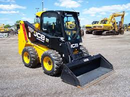 jcb 225 225t 260 260t 280 300 300t 320t 330 skid steer loader