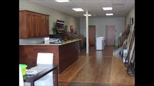 Cheap Laminate Wood Flooring The Floor Barn Flooring Store In Arlington Tx Has Discount Prices