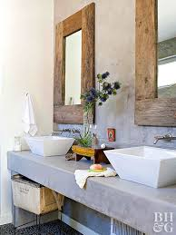 contemporary bathrooms ideas these bathrooms will you fall in with contemporary style