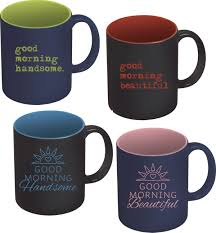 customized coffee mugs engraved ceramic mugs lazerdesigns com