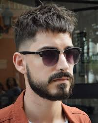 cool easy to manage short hair styles 100 cool short haircuts for men 2017 update men shorts short