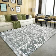tappeti in moquette tappeti per salotto moderno europeo america da letto