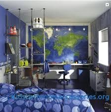 chambre garcon bleu et gris chambre ado bleu nuit chambre garcon bleu et gris idées décoration