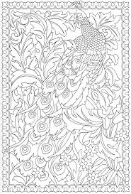 1014 best coloring images on pinterest coloring books