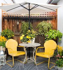 Shade Ideas For Backyard Cheap Backyard Ideas