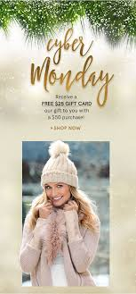 venus this is free gift card cyber monday deals milled