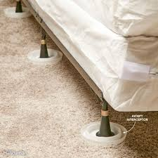 how to get rid of bed bugs a diy guide cleaning and life hacks