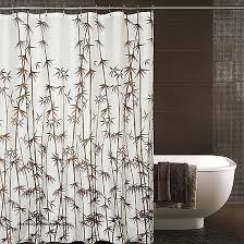 Unique Shower Curtains Curtains Shower Curtain How To Choose A Unique