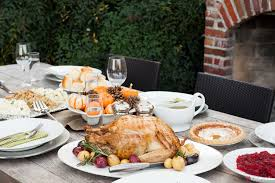 the best thanksgiving dinner a tulsafood discovery reasor u0027s offers the best quality deal on a