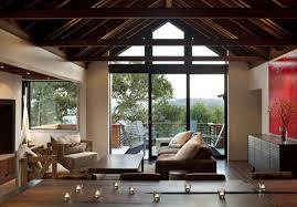 living room decor eco friendly carameloffers
