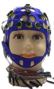 eeg headband qingdao bright eeg cap neuroscience news
