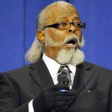 Too Damn High Meme - the rent is too damn high jimmy mcmillan know your meme
