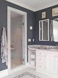 bathroom wall color ideas bathroom design color schemes bathroom design color