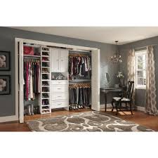 decorating homedepot closets home depot martha stewart closet with