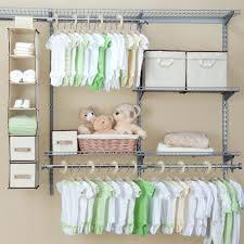 Cool Storage Ideas Cool Baby Clothes Storage Ideas Galleries Clothesold Closet