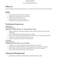 skill resume template skill resume template best skills for resume to special template