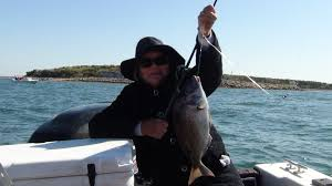 black rose fishing charters u2013 porgy trips from buzzards bay
