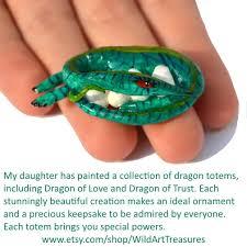 dragon crafts kids learn dragonology