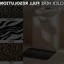 17x24 Bath Mat 17 X 24 Bath Rug Cabinet Sickchickchic