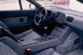 alpine a610 alpine gta v6 turbo le mans interior 4 pinterest le mans and