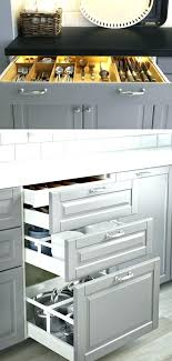 ikea kitchen storage ikea kitchen storage babca club