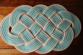 Round Nautical Rugs Rug Cleaners As Round Rugs With Fancy Rugs Rugs Ideas