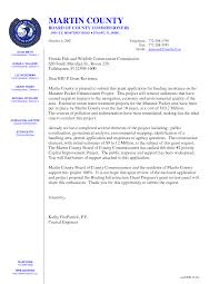 grant cover letter cover letter for research grant application exles