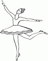 ballerinac 53