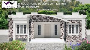 New Home Design Ideas 2015 Emejing 2015 Home Design Ideas Decorating Design Ideas