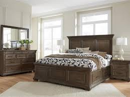 what you should wear to king bedroom set cheap king samc camden bedroom jpg