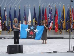 9 11 Remembrance Flag Welcome To 9 11 National Remembrance Flag Events