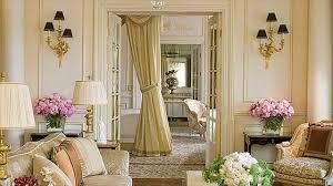 home decor in mumbai high end home decor make the house looks very luxurious