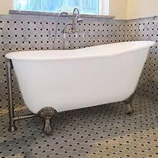 Shallow Bathtub 20 Best Small Bathtubs To Buy In 2017