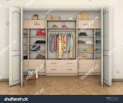 big closet sliding doors punishment decorating ideas