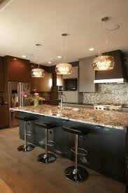 Kitchen Island Lights Fixtures by 65 Best Kitchen U0026 Island Lighting Images On Pinterest Kitchen