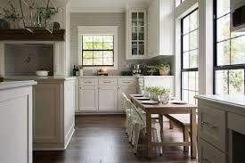 punch home design windows 8 episode 08 the straight u002780s house design elements magnolia