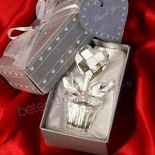 Crystal Baptism Favors 29 Best Taobao Crystal Favors Images On Pinterest Marriage