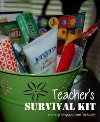 104 best teacher gifts images on pinterest gifts teacher