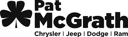 jeep logo black mcgrath logos j w morton u0026 associates client area