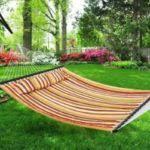 hammock one person hammock online one person hammock for sale
