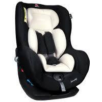 mode d emploi siege auto renolux 360 comparateur de sièges auto bébé groupe 0 1 tableaux